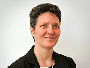 Marie-Christine Boily